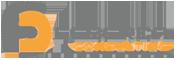 Feberca Consulting | Soluciones informaticas para comercio e Industria